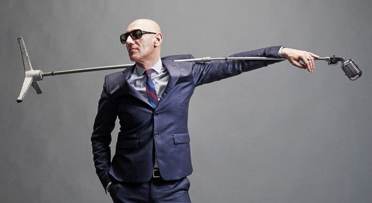 Acciaroli pronta a salutare il 2015 con il concerto di Giuliano Palma - aSalerno.it