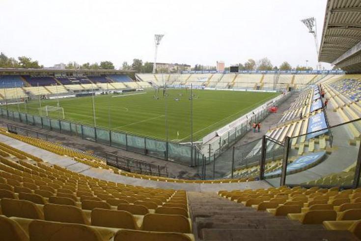 Modena-Salernitana: formazioni ufficiali - aSalerno.it