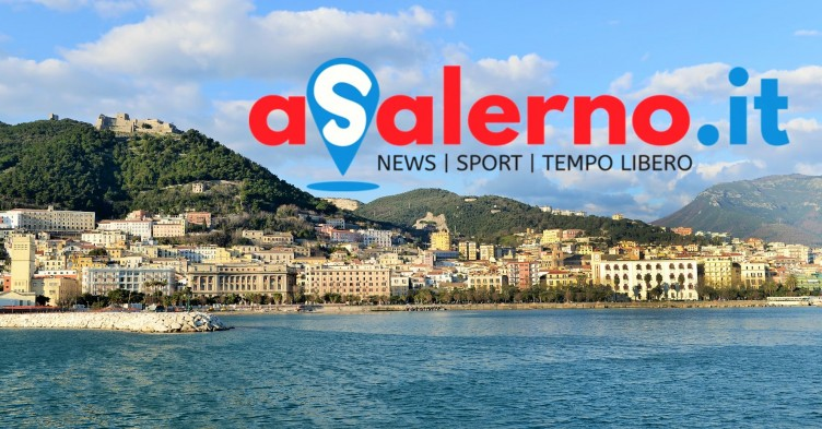 Il 2015 di aSalerno, dietro le quinte.. - aSalerno.it