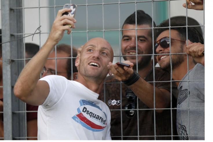 """Baronissi festeggia con i granata la """"Festa dello Sport"""" - aSalerno.it"""