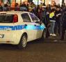 30 11 2014 Salerno Piazza Portanova Controlli Contro Abusivismo