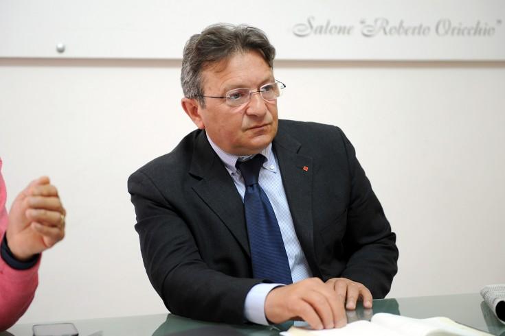 Centri per l'impiego nel Salernitano, salvati i livelli occupazionali - aSalerno.it