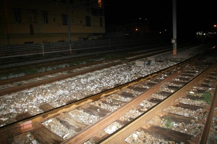Esplosione sotto la galleria Santa Lucia: cinque feriti - aSalerno.it