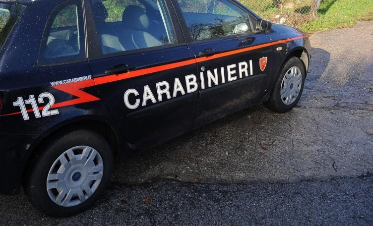 Sapri, sorpresa a rubare al mercato: arrestata 50enne - aSalerno.it