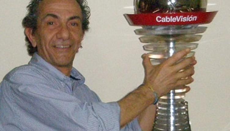 Al via il 1^ Memorial di calcio a 5 intitolato a Zaccaria Tartarone - aSalerno.it