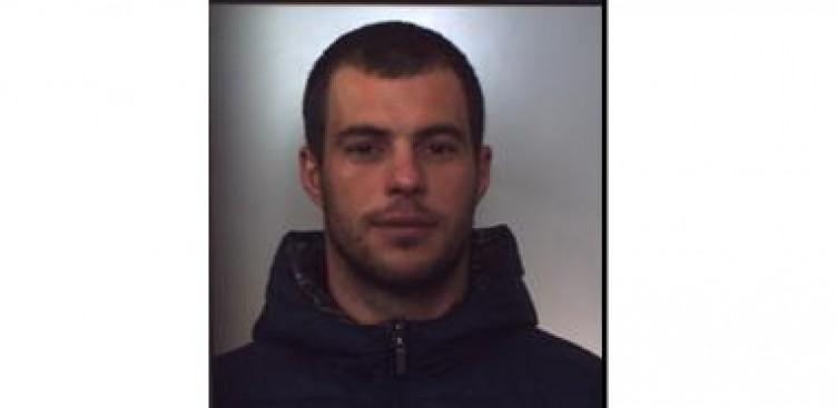 """""""Se non ti prostituisci ti uccido"""", arrestato rumeno a Pontecagnano - aSalerno.it"""