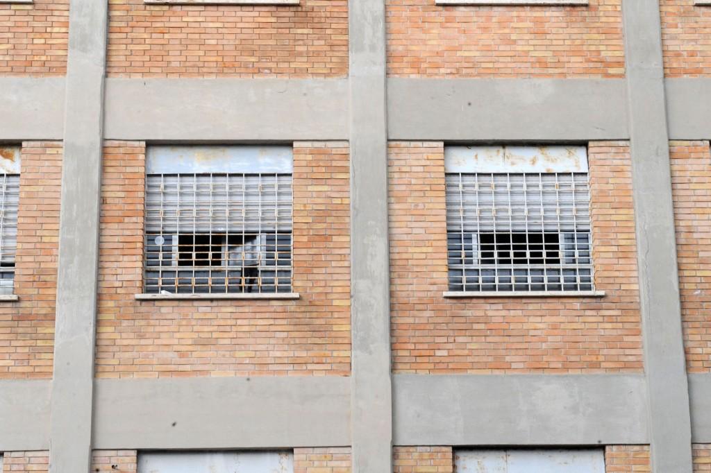 carcere fuorni 1