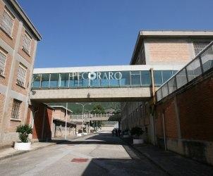 carcere fuorni 2
