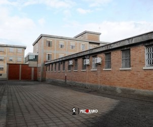 carcere fuorni 3