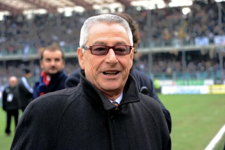 Addio a Carmine Longo ex direttore sportivo di  Salernitana e Cagliari - aSalerno.it