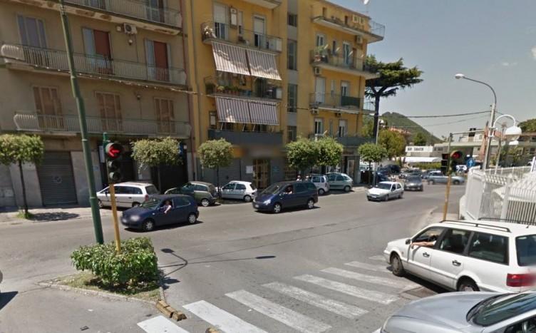 Cava: auto danneggiate dai vandali, la denuncia dei residenti - aSalerno.it