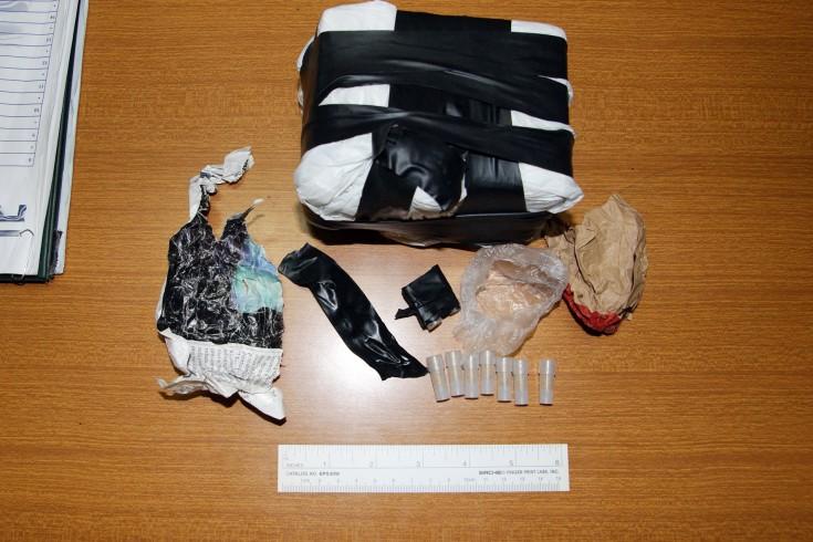 In vacanza nel Cilento spacciando droga, arrestato venticinquenne - aSalerno.it