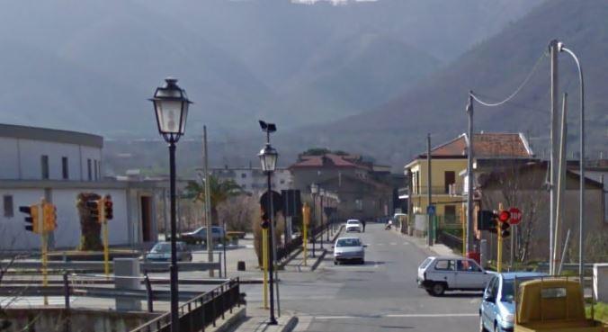 Rischio idrogeologico, arrivano i fondi a Mercato San Severino - aSalerno.it
