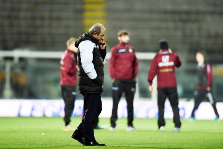 Livorno-Salernitana, le formazioni ufficiali - aSalerno.it