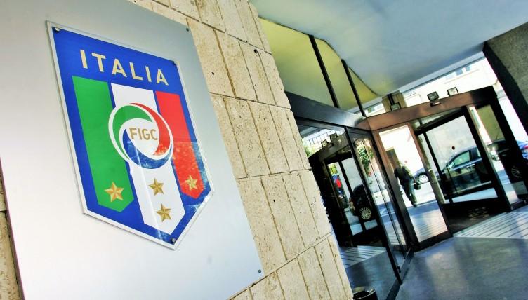 Figc, Salvatore Gagliano confermato vice commissario - aSalerno.it