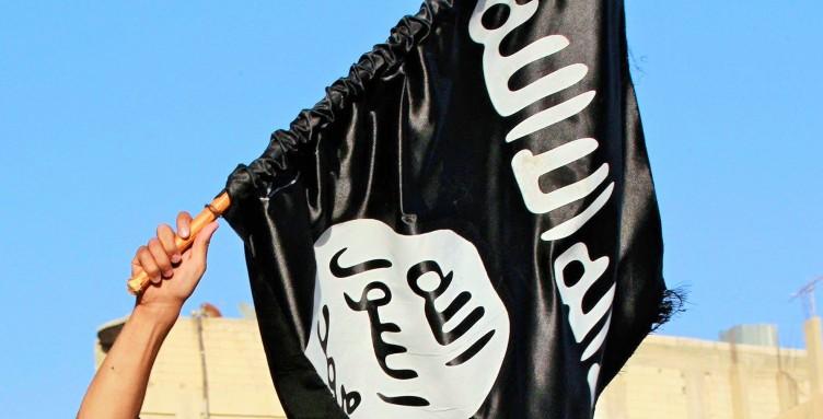 L'ombra dell'Isis nel Salernitano: ospitò e aiutò i terroristi in fuga - aSalerno.it