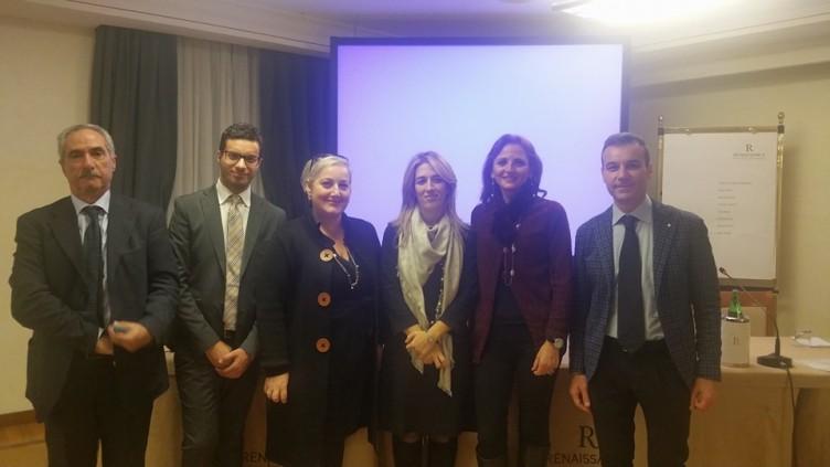 Progetto Erasmus+ con la Regione Campania opportunità per 150 giovani - aSalerno.it