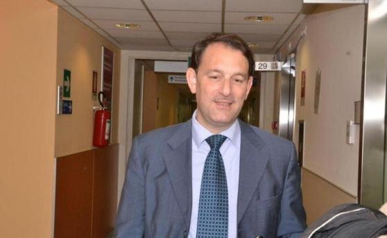 Ruggi d'Aragona, sottoscritto l'atto aziendale - aSalerno.it