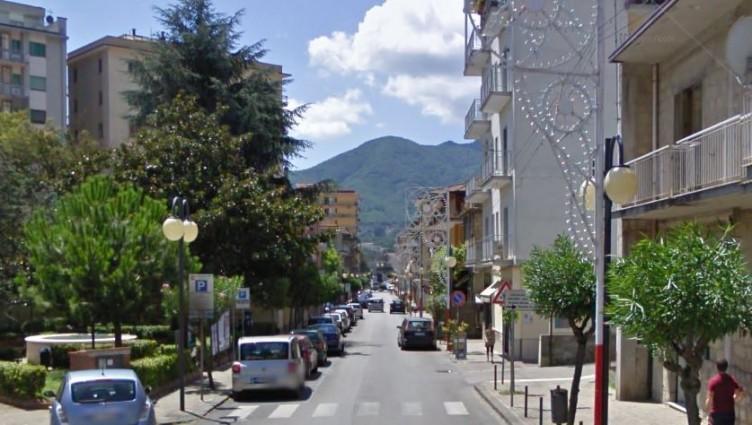 Mercato San Severino, arrivano le mini isole ecologiche in città - aSalerno.it