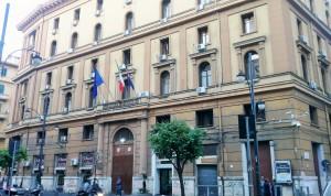 palazzo santa lucia regione campania