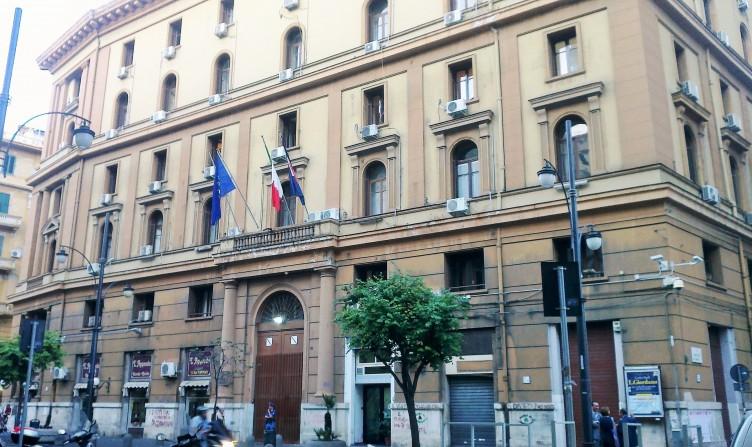 """Navigator in Campania: """"Subito la contrattualizzazione"""" - aSalerno.it"""