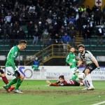 08 gol marcello trotta