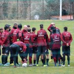 11 Torrente+Calciatori
