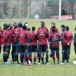 12 Torrente+Calciatori