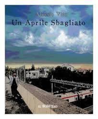 Salerno, incontro letterario al Freadom bar con Alessio Vito - aSalerno.it