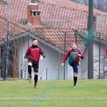 17 Colombo+Coda+Eusepi+Moro