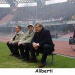 Aliberti08