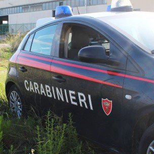 Carabinieri05