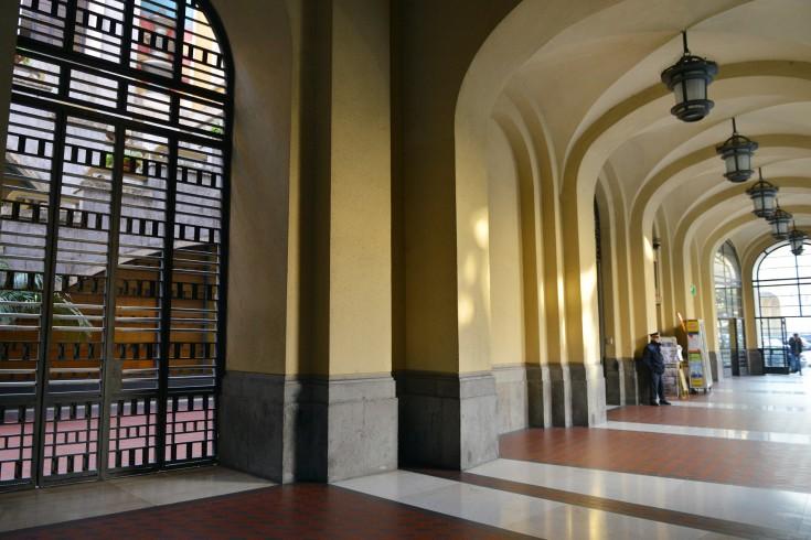 Riqualificazione urbana e sicurezza nelle periferie, seduta pubblica a Palazzo di Città - aSalerno.it