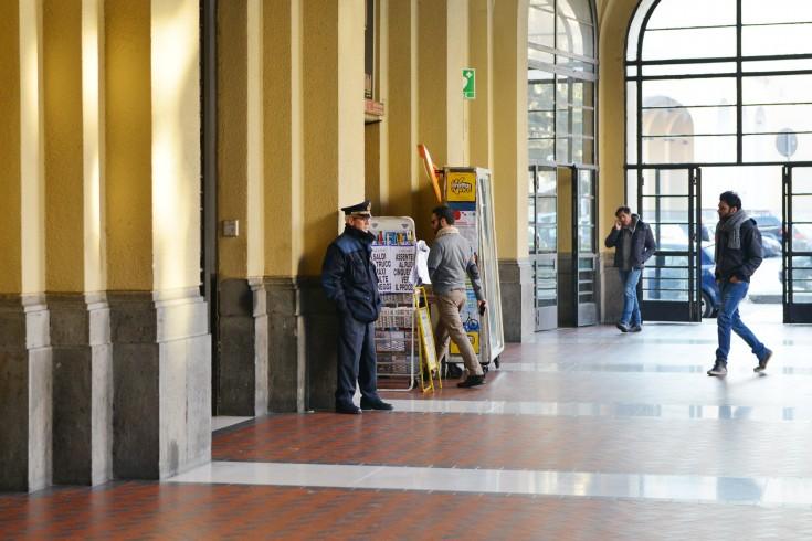Si rompe trattativa al Comune: dipendenti in stato di agitazione - aSalerno.it