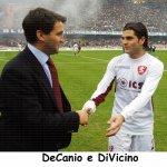 DeCanio-DiVicino02