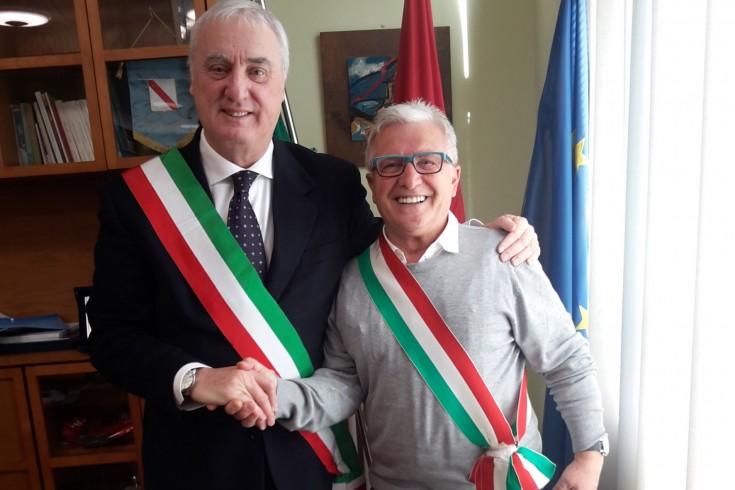 """Baronissi, Nicola Ladalardo è il nuovo """"Sindaco per una settimana"""" - aSalerno.it"""