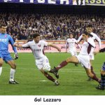 GolLazzaro02