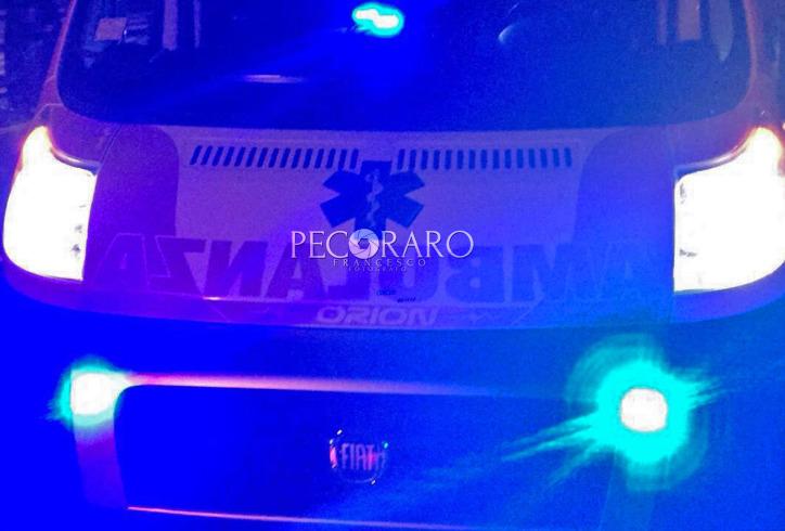 Si lancia da un balcone, tragedia in via Pio XI - aSalerno.it