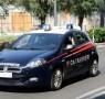 Incidente Mortale LidoAurora carabinieri