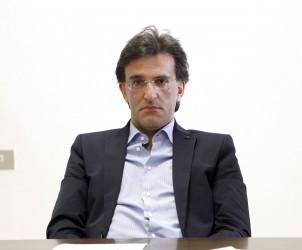 31 07 2014 Salerno Sede Partito Democratico