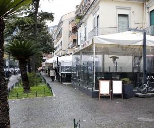 17 03 2015 Salerno Locali Via Roma