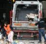 sal : camion salerno pulita