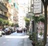 SAL - Fioriera Via Carmine