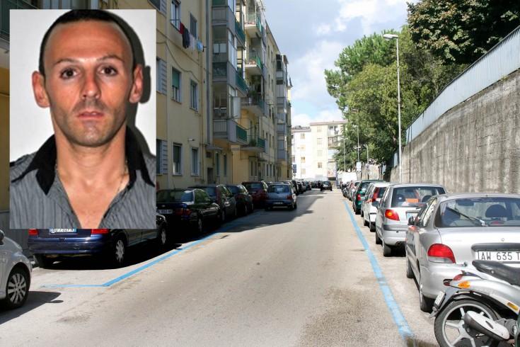 Arrestato Gennaro Caracciolo, tentò di uccidere Del Regno nel 2012 - aSalerno.it