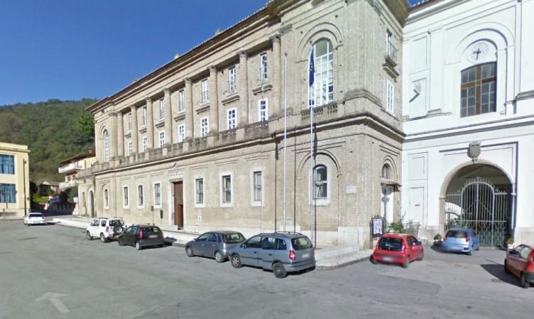Vertenza ex Gesema, tredicesime non pagate ai 37 operai - aSalerno.it