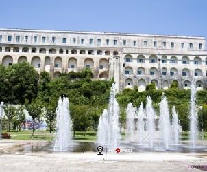 convento baronissi