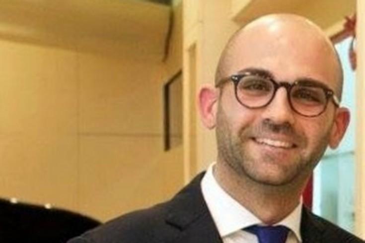 Choc a Pagani, trovato morto in casa un gioielliere 33enne - aSalerno.it