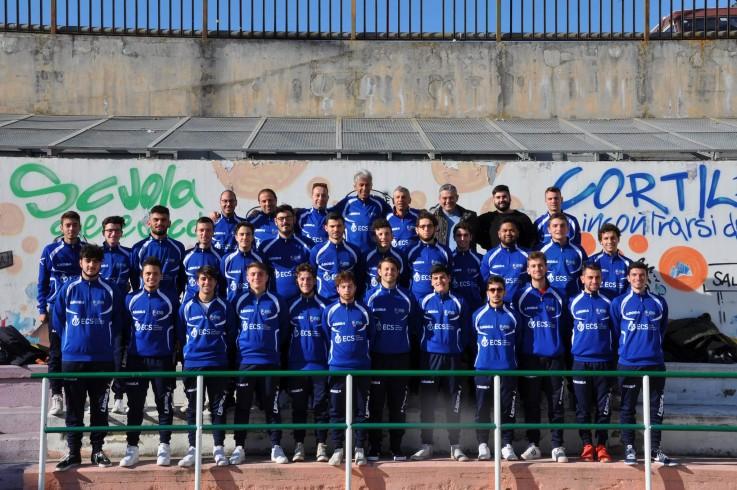 Terza Categoria, trionfa il Real Filetta. Don Bosco ai play-off - aSalerno.it