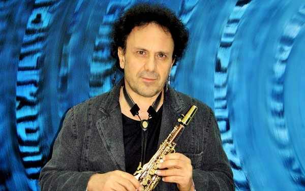 Concerto dell'Epifania a Baronissi, conto alla rovescia per Avitabile - aSalerno.it