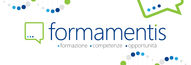 "Formamentis main sponsor di Lsdm: al via ""Web Marketing food &wine"" - aSalerno.it"